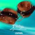 sigCuffs-Leather.jpg