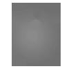 LULU padlock-gray
