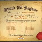 public_register_feliciana